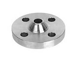 Nickel Alloy 200 Reducing Flanges