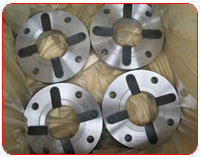 Alloy Steel forged Flanges manufacturers, supplier & stockist in india & UK