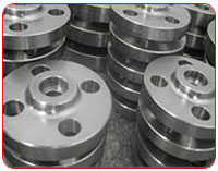 Alloy Steel Forging Facing Flanges manufacturers, supplier & stockist in india & UK