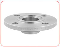 Alloy Steel Groove & Tongue Flanges  manufacturers, supplier & stockist in india & asia