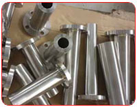 Alloy Steel Long Weld Neck Flanges  manufacturers, supplier & stockist in india & asia