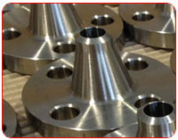 Alloy Steel Reducing Flanges  manufacturers, supplier & stockist in india & asia