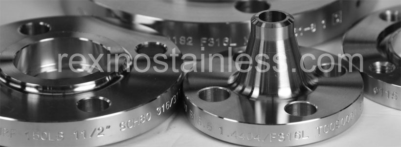 Inconel 625 Flanges Stock At Our Stockyard