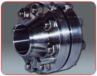 Carbon Steel Orifice Flanges  manufacturers, supplier & stockist in india & asia