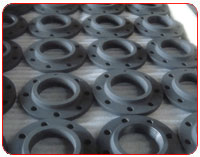 Carbon Steel blind Flanges manufacturers, supplier & stockist in india & asia