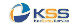 KazStroyService Global B.V.