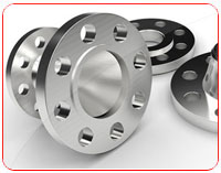 ASTM B564 Inconel 625 Flanges manufacturers, supplier & stockist in india & UK