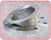 Korean Flange | Korean Flange Manufacturer | Korean Flange Suppliers