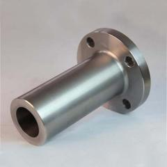 Stianless Steel Long Welding Neck Flange(LWN)
