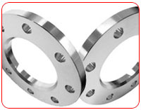 Loose Flanges