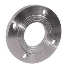 BS4504 TABLE D/E DN15-DN600 ASTM A182 WPL1, WPL3, WPL6 PN16 Plate(PL) Forged Flange Galvanized