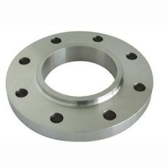 ANSI B16.5 F316/316L 300lbs Slip On Flange,SO RF Flange