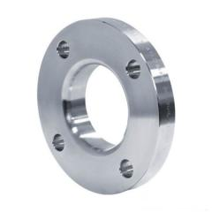 BS316S31 / 316S33 TABLE D/E F H SLIP ON Flange,SS RST37.2 PN16 SO RF Forged Flange Galvanized