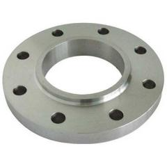 JIS SOH FLANGE JIS SUS 316 STAINLESS STEEL SLIP ON FORGED FLANGE
