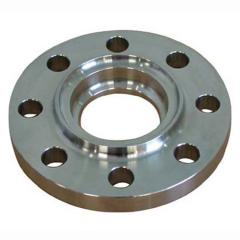 ANSI B16.5 Socket Weld Flange CLAIncoloy 825 2500LBS ASTM B564 F316Ti SW FLANGE