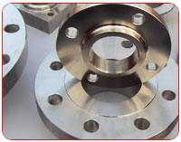 Stainless Steel blind Flanges manufacturers, supplier & stockist in india & asia