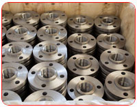 Stainless Steel A182 Stainless Steel Flanges manufacturers, supplier & stockist in india & UK