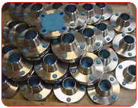 Stainless Steel Stainless Steel 316 Flanges manufacturers, supplier & stockist in india & UK
