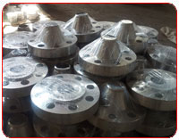 Stainless Steel Groove & Tongue Flanges manufacturers, supplier & stockist in india & asia