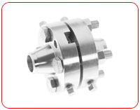 Stainless Steel Orifice Flanges  manufacturers, supplier & stockist in india & asia