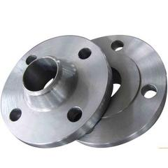 BS316S31 / 316S33 Weld Neck Stainless Steel Forged Flange PN100,DN15-DN2000 WN RF Flange