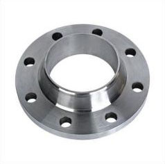 DIN2631 ASTM A182 SS31600 Stainless Steel Welding Neck Flange