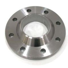 GOST 12821-80 STANLEIncoloy 825 STEEL WELDING NECK FLANGE,WNRF FLANGE PN25 CS,CT20,16MN,Incoloy 825304/304L,316/316L